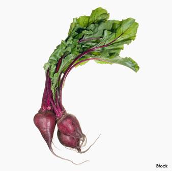 benefits-beets