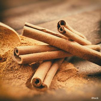 benefits-cinnamon
