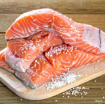 fresh-alaskan-salmon