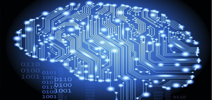 intelligence-mémoire
