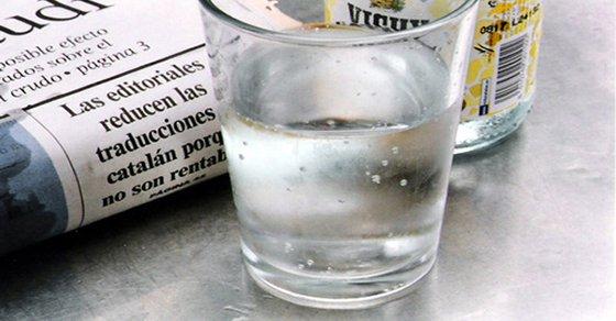 manque-d-eau