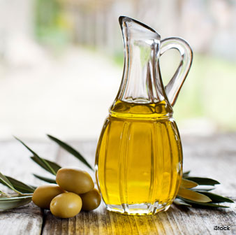 olive-oil-nutrition