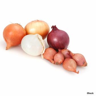 onion-nutrition