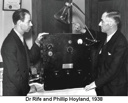 rife_and_phillip_hoyland_1938