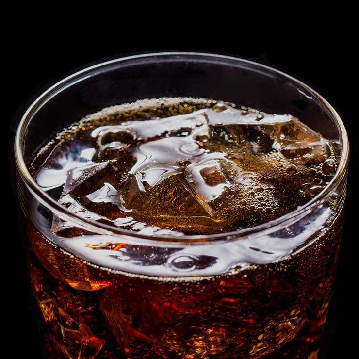 soda-light