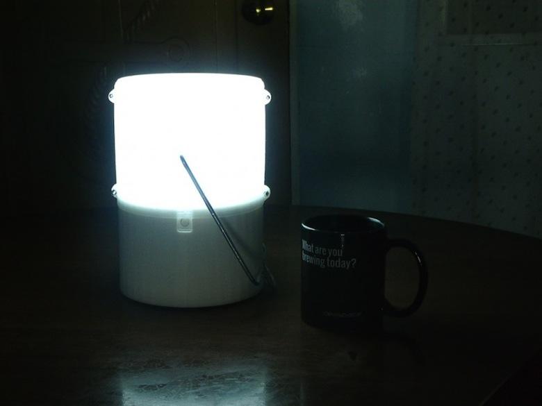 sustainable-alternative-lighting-858x644