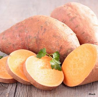 sweet-potato-nutrition