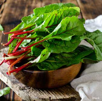 swiss-chard-nutrition