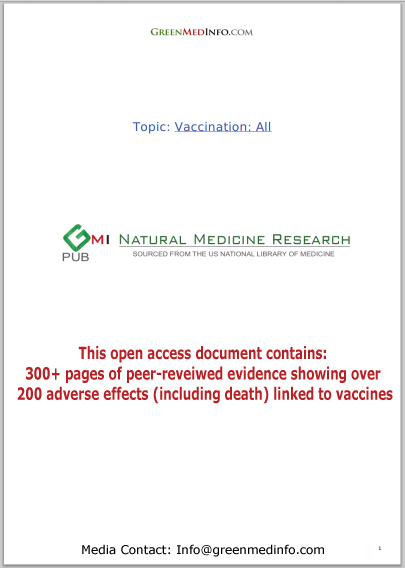 vaccine_download