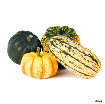 winter-squash-nutrition