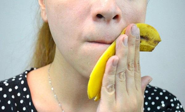 banane-bienfaits