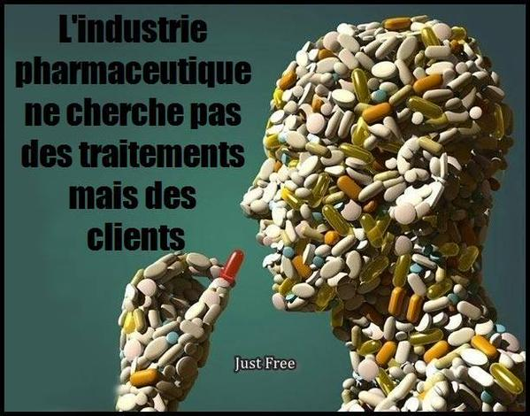 affiches, posters... Big-pharma4