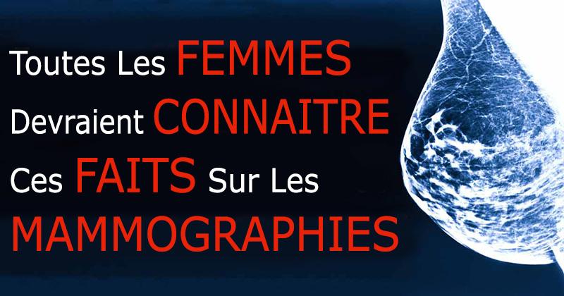 mammographies3