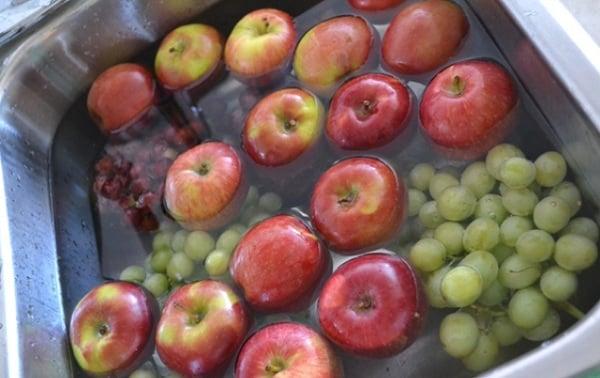 pesticides-fruits-et-legumes