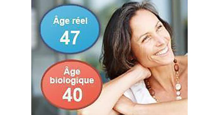 test_vieillissement5