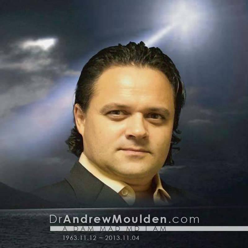 Dr.-Andrew-Moulden
