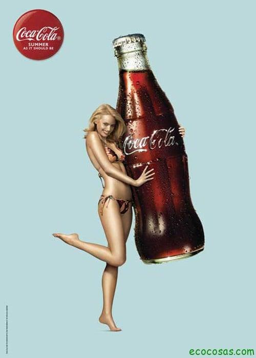 coca-cola-summer-girl-1
