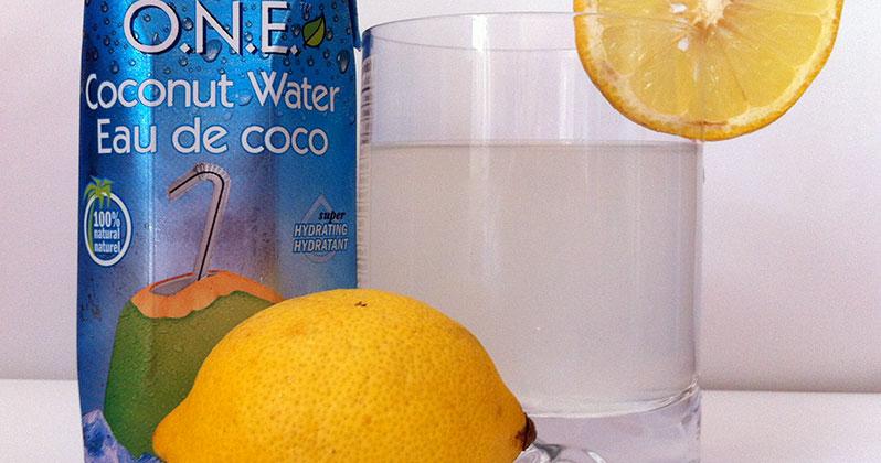 eau-de-coco-citron