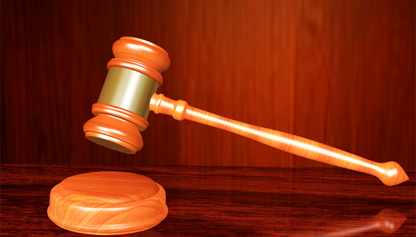 ob_f4986a_marteau-justice-pixabay