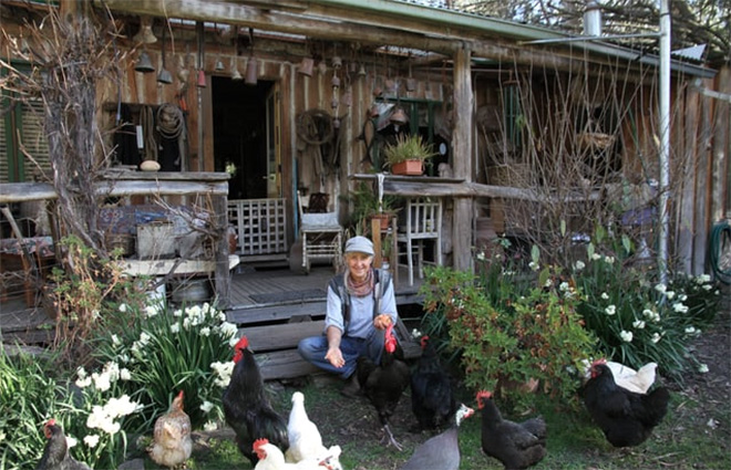 off-grid-30-years
