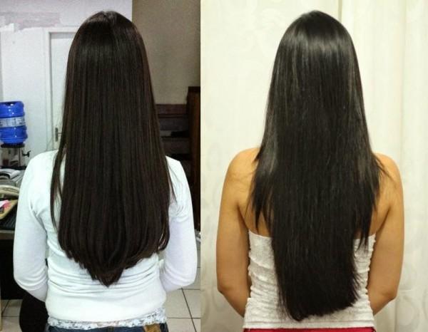pousse-des-cheveux