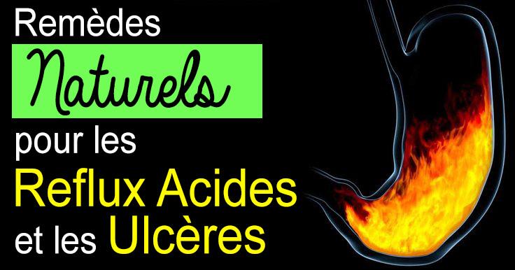 remedes-naturels-reflux-acides-ulceres