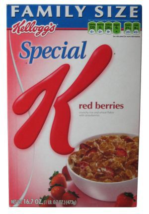 special-K-rouge