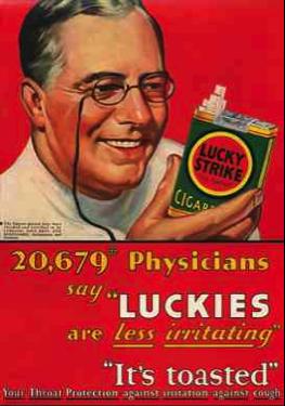 tobacco-science