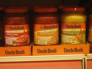 uncle-bens