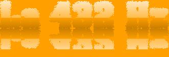 Titre-La-432Hz