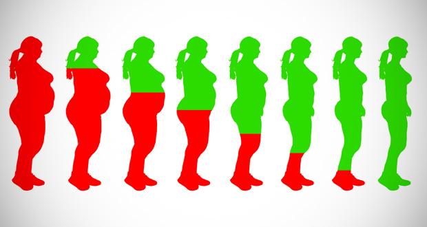 les 18 meilleurs aliments pour perdre du poids rapidement sant nutrition. Black Bedroom Furniture Sets. Home Design Ideas