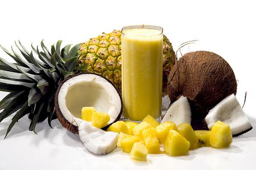 ananas-coco4