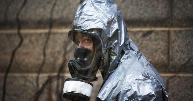 attaque-chimique2