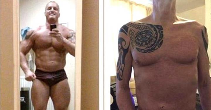 bodybuilding-boissons-cancer-1