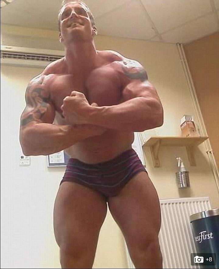bodybuilding-boissons-cancer-bann1