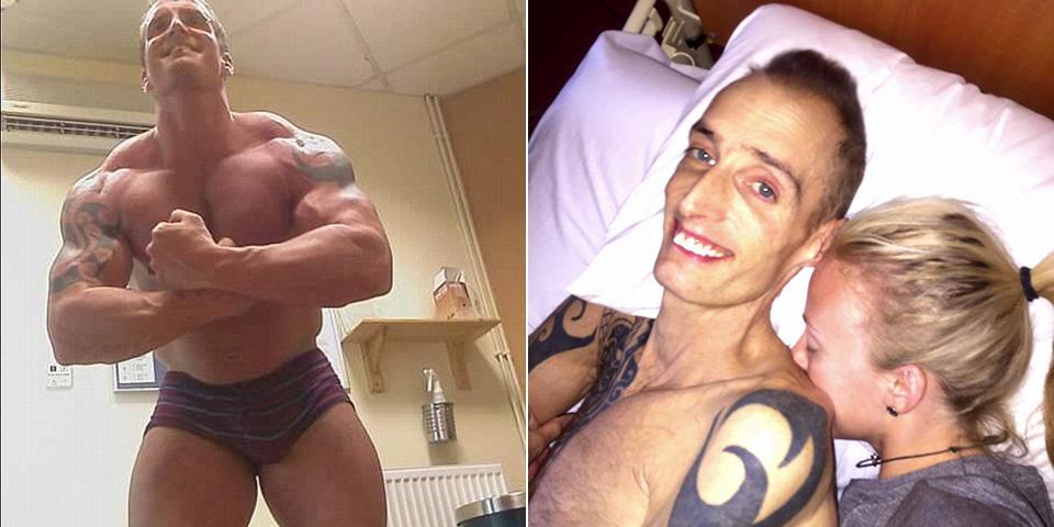 bodybuilding-cancer-boisson-bann