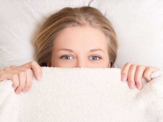 couvertures-alourdies