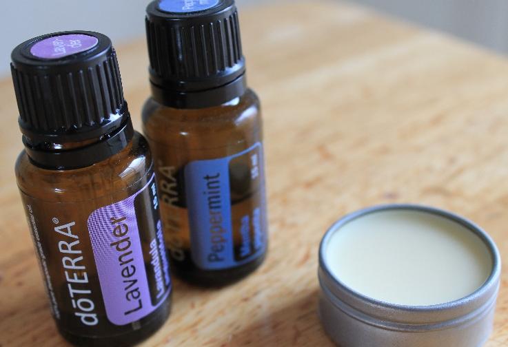 5 huiles essentielles cl s pour la perte de poids sant - Huiles essentielles coupe faim maigrir ...