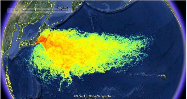 fukushima_ocean