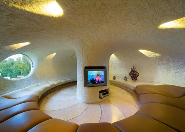 nautilus-house-by-javier-senosiain-the-design-inspired-by-sea-28
