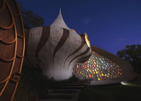 nautilus-house-by-javier-senosiain-the-design-inspired-by-sea-4