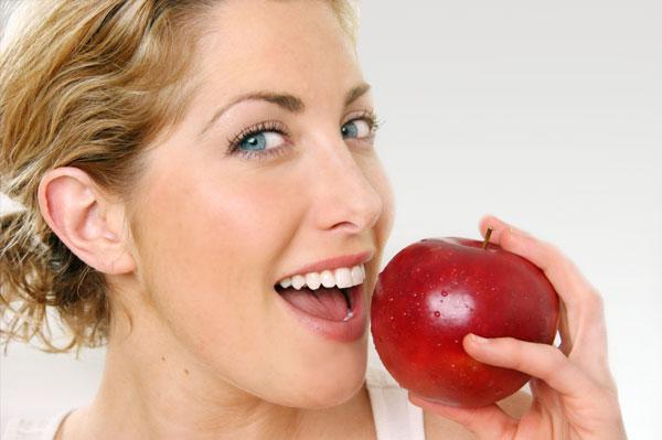 pommes-coeur