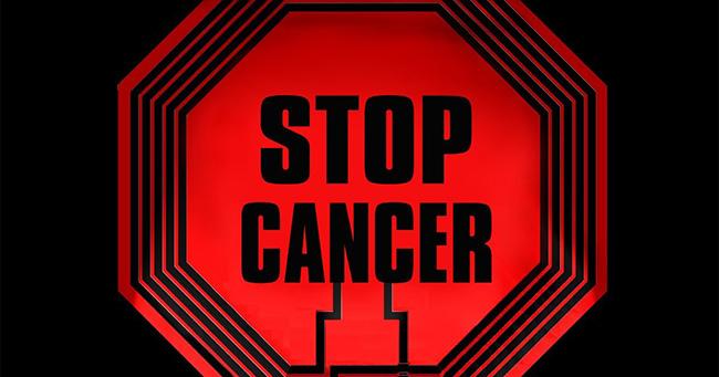 stopcancer2