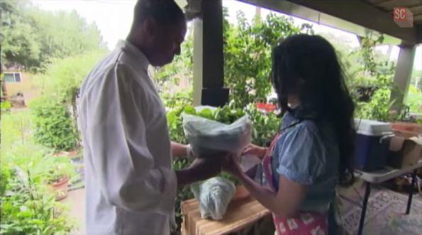 vendre ses produits du jardin_595x331