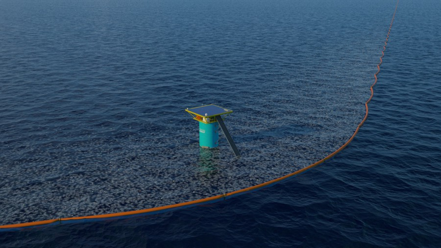 Fabrique-Computer-Graphics-The-Ocean-Cleanup31-900x506
