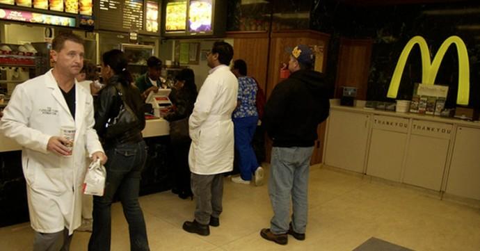 McDonalds-690x361