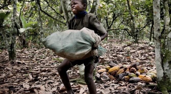 child-slaves-672x372