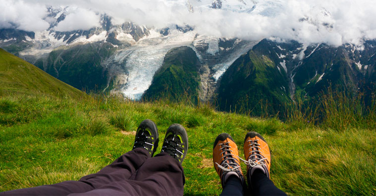 feet-mountain-ss-759x397