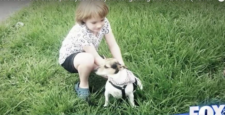 ob_bbf883_mary-sue-avec-chien