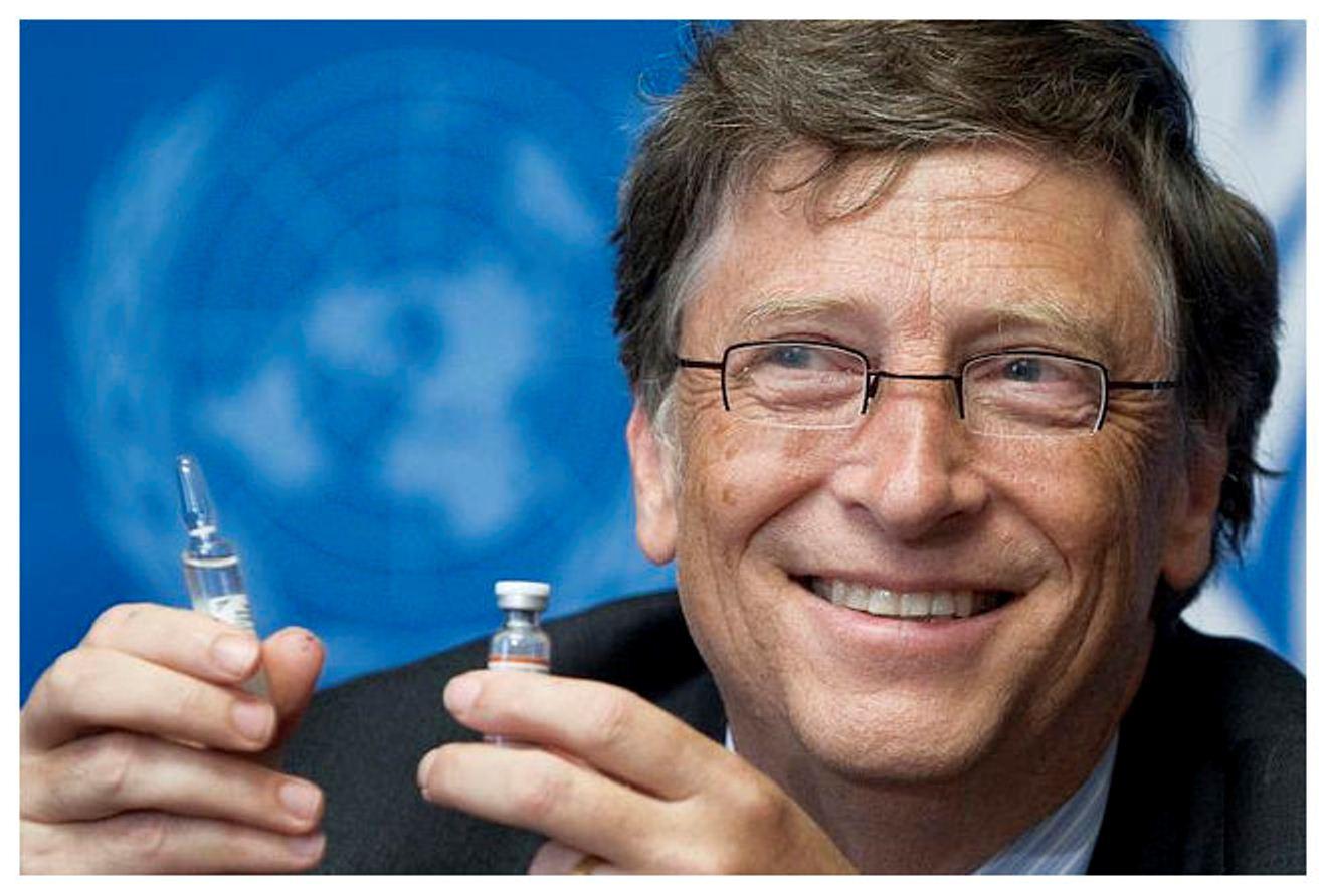 Bill_Gates_vaccine